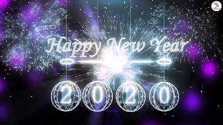 Happy New Year 2020 Wishes New Year Wishes & Greetings Best Happy New Year Wishes and Messages