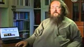 Кураев, поступающим в семинарии