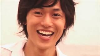 任天堂 Wii Uソフト カラオケJOYSOUND 運命のルーレット廻して La PomPo...