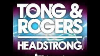 Pete Tong & Paul Rogers