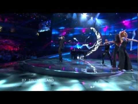 Eurovision Vinnare 2000