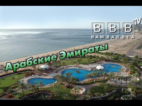 Отдых в Арабских Эмиратах от Travel Professional Group. Отель Le Meridien Al Aqah Beach Resort.