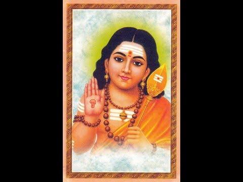 சஷ்டி விரதம் எளிய முறையில் கடை பிடிப்பது எப்படி? | Sashti Viratham Eppadi Iruppathu