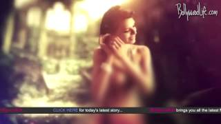 Repeat youtube video Sherlyn Chopra to shoot item song for Kamasutra 3D