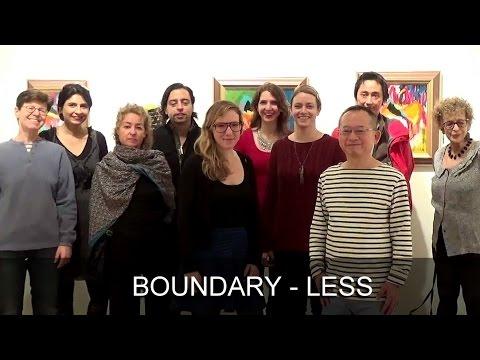 PLEIADES GALLERY - Genichi Watanabe & 12 NYC artists