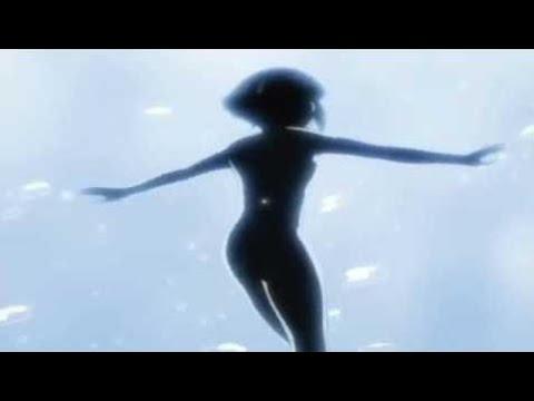 나루토] 나루토도 인정한 알몸의 여자 ?