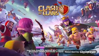 CLASH OF CLANS - Account wechseln hier KLICKEN! Deutsch | German