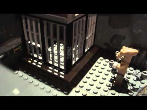 Mandalorian iron - Wookieepedia - Wikia |Star Wars Mandalorian Base