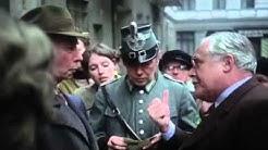 'Hans Fallada'   Jeder stirbt für sich allein   DVD   1976   Hildegard Knef   Fernsehjuwelen