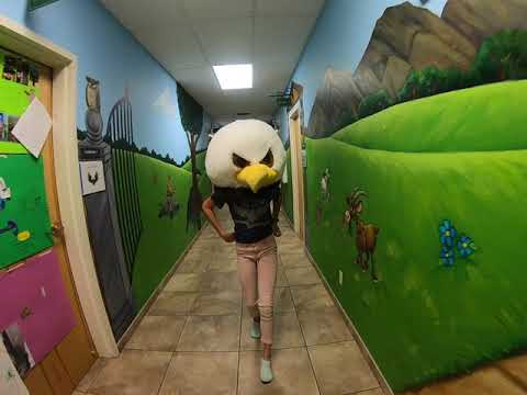 Acton Academy Albuquerque Elementary Studio