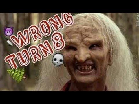 hollywood movie wrong turn 3 hindi dubbed mp4 30