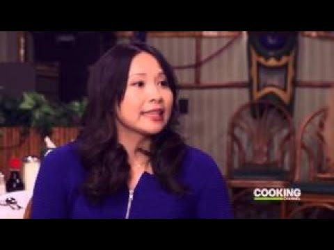 Ching he huang restaurant redemption on cooking channel greasy ching he huang restaurant redemption on cooking channel greasy chinese food the best documentary forumfinder Image collections