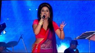 Big Fat Indian Royal Wedding Singer Singing Live Punjabi Wedding Songs