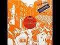 Thumbnail for Hot Streak - Body Work (1983 Vinyl)