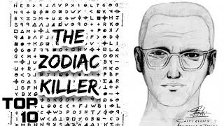 top-10-scary-serial-killers-on-the-loose