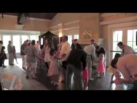 first-ever-nocatee-daddy-daughter-dance-at-crosswater-hall