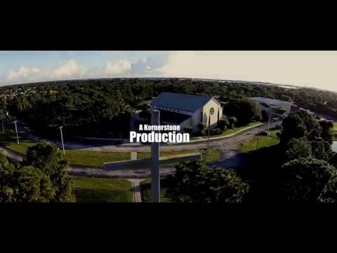 J.Bandz - Grinding To Long (Official Video) @KamKartel @TheRealJBandz