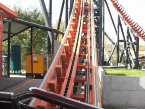 entradas parques de atracciones - Ayuda Tarjeta y