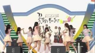 Video 소녀시대(SNSD)-Baby Baby. National Museum of Korea. FanCam.080419 download MP3, 3GP, MP4, WEBM, AVI, FLV November 2017
