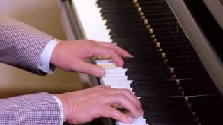 Piano Lesson on Chopin's 'Revolutionary' Etude, Schumann's Träumerei & more