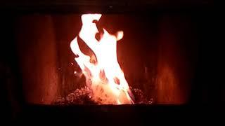 Пеллетная горелка или дешевое отопление. Работа на отходах подсолнечника