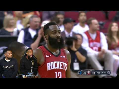 Me & Cash React to Luka Doncic Dropping  41 on James Harden