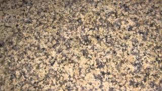 Гранитные слэбы,гранит плита и блоки,гранитная плитка(, 2013-06-11T09:07:12.000Z)