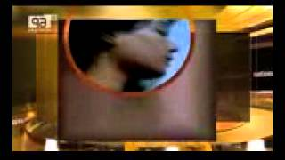Download Video Bangladesh Mohiy Mahi xxx MP3 3GP MP4