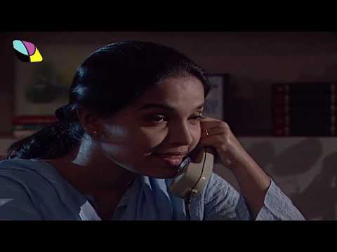 Pretty Baby (5/8) Movie CLIP - Can I Stay Here? (1978) HD from YouTube · Duration:  2 minutes 42 seconds