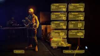 Renegade X Gameplay