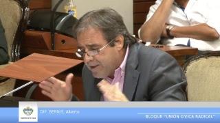 Seguí en vivo la Segunda Sesión Extraordinaria de la Legislatura de Jujuy