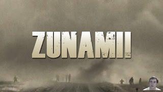 """Z-Nation Season 1 Episode 8 - """"Zunami"""" - Video Review"""