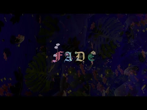 DRELLER - Fade (Official Audio) Mp3