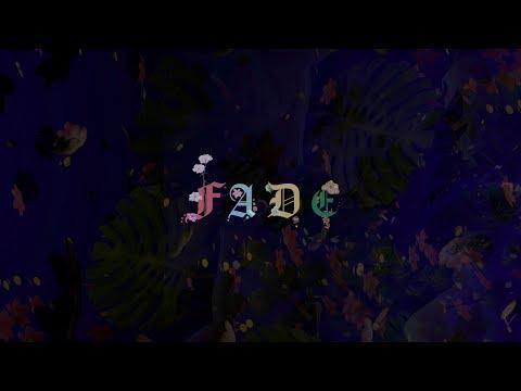 DRELLER - Fade (Official Audio) Mp3