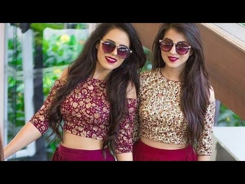 66baefef7b54 new gown design coming soon in 2018 / new dress designs collection of Indian  style