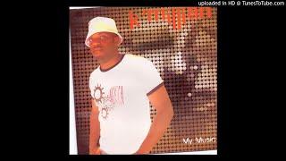 K Millian - Mukabene (Official Music Audio)
