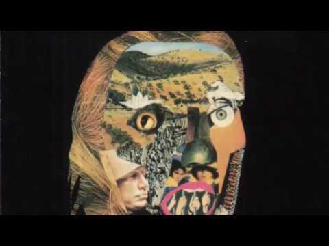 33 GREAT ITALIAN PROGRESSIVE ROCK ALBUMS (Tribute Suite Mix by Nik Guerra)