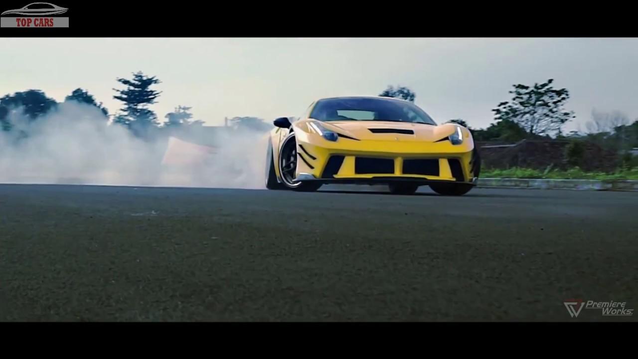 Ferrari 458 Spider VS Lamborghini Huracan Performante - What is your on lamborghini vs audi r8, lamborghini vs dodge viper, lamborghini vs nissan gt-r, lamborghini vs nissan skyline, lamborghini vs mclaren f1, lamborghini vs laferrari, lamborghini vs ford focus, lamborghini vs bugatti veyron super sport, lamborghini vs toyota supra, lamborghini vs hyundai elantra, lamborghini vs corvette, lamborghini vs porsche 911, lamborghini vs nissan 300zx, lamborghini vs mclaren p1,