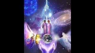 557. Ченнелинг с Силами Света и Высшим Разумом! Возрождение, пробуждение. Истина.