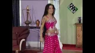 Pakistani Stage Dance Hot BF 2012 mujra