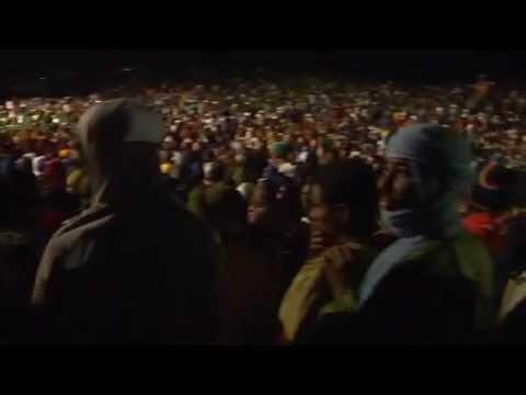 Essakane Film Original Trailer (2010)