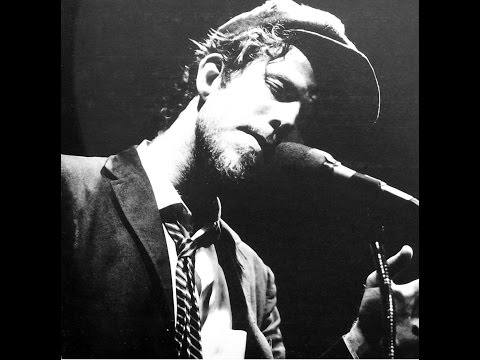 Tom Waits - Live at the Troubadour, West Hollywood 08/16/75