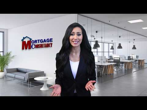 Get Your LOWEST SME Loans In Singapore From 3%+!