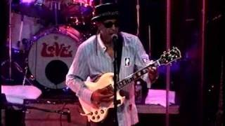 ARTHUR LEE & LOVE- Alone Again Or