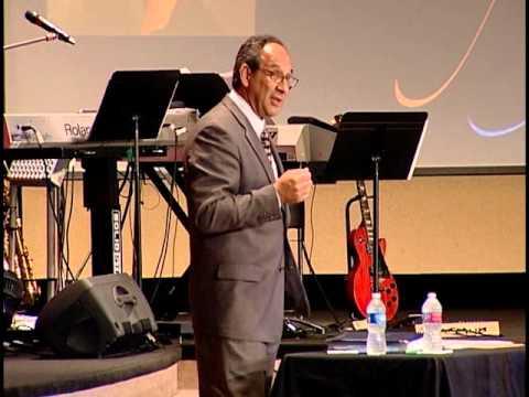 Learn Living Trust Church Seminar