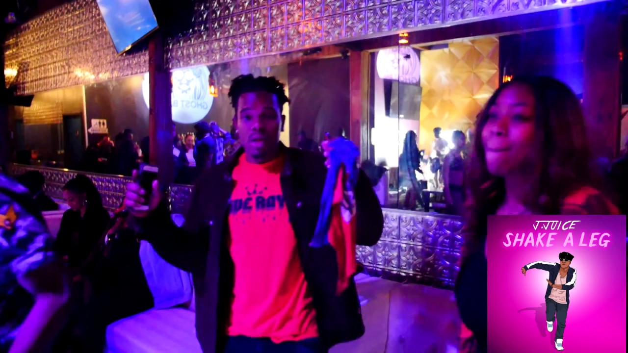 j-juice-performed-new-dance-song-shake-a-leg-in-atl