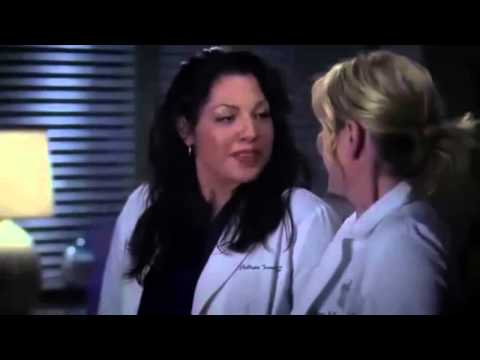 Grey's Anatomy   Season 11  P