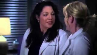 Grey's Anatomy  - Season 11 - Preview