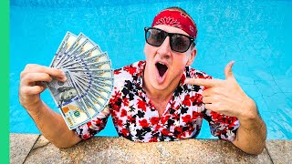 making-money-on-youtube-how-i-run-my-youtube-business-no-bullsh-t