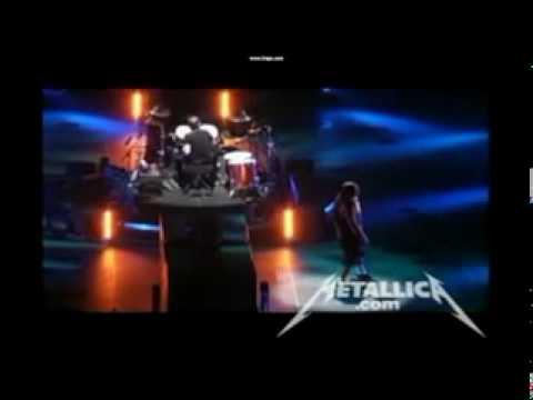 The UNFORGIVEN III 3 LIVE WORLD Premiere HQ